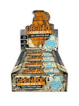 grenade-carb-killa-12-x-60g-bars-white-chocolate