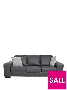 sandy-3-seaternbsppremium-leather-sofa