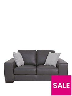 sandy-2-seater-premium-leather-sofa
