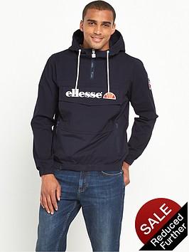 ellesse-white-mountain-overhead-jacket