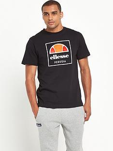 ellesse-ellesse-large-logo-t-shirt