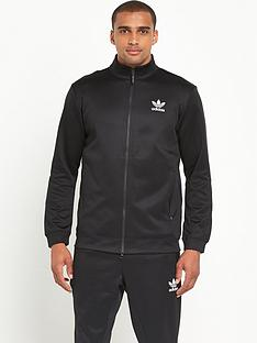 adidas-originals-woven-track-top