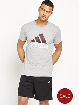 adidas-logo-short-sleeve-t-shirt