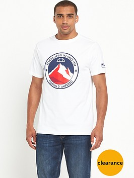 ellesse-white-mountain-ampezzo-t-shirt