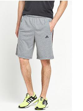 adidas-essentials-short