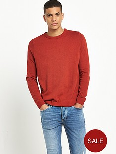 river-island-crew-neck-jumper