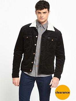 wrangler-sherpa-cord-jacket