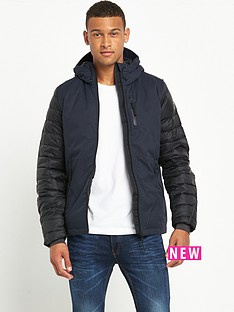 adidas-climaheat-down-jacket