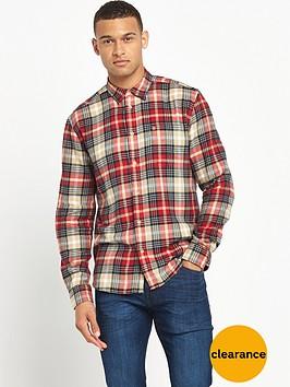 wrangler-long-sleeve-one-pocket-shirt