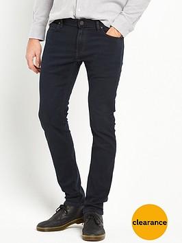 lee-malone-skinny-fit-jeans