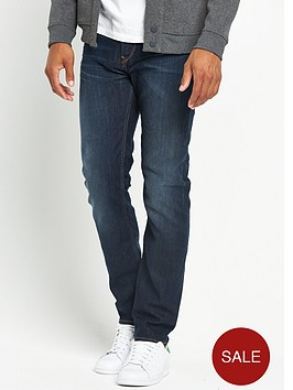 lee-rider-slim-fit-jeans