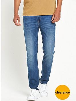 lee-arvin-regular-tapered-fit-jeans-blue-legacy