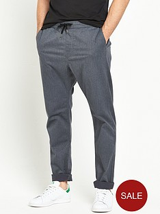 lee-athleisure-relaxed-fit-pant-darknbspgrey