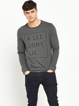 lee-donrsquot-lie-long-sleeve-t-shirt