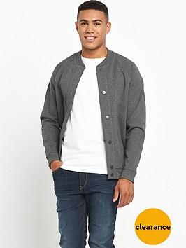 lee-bonded-bomber-jacket