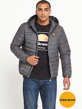 ellesse-quilted-jacket