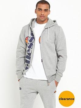 ellesse-classic-logo-hoodie