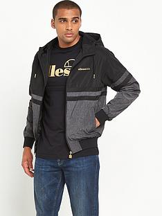 ellesse-oro-zip-through-hoody
