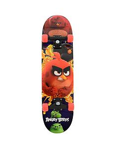 angry-birds-angry-birds-skateboard