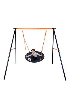 hedstrom-hedstrom-fabric-nest-swing