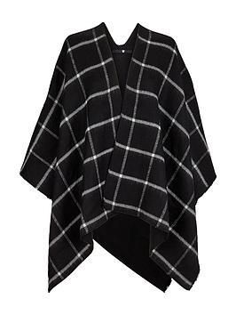v-by-very-grid-check-cape