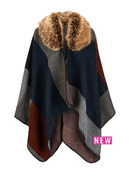 v-by-very-blanket-stitch-patchwork-cape