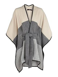 v-by-very-trio-panel-belted-cape