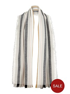 v-by-very-stripe-blanket-scarf
