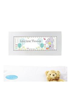 me-to-you-personalisedtiny-tatty-teddy-name-frame