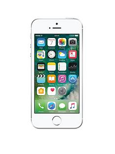 apple-iphone-se-64gb-silver