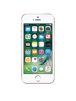 apple-iphone-se-64gb-rose-gold