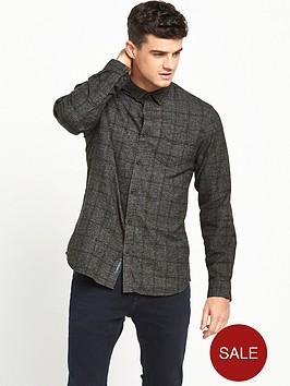 selected-homme-elliot-shirt