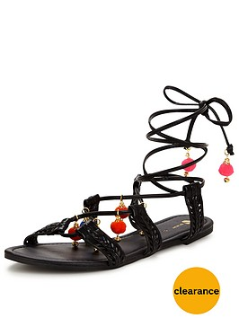 v-by-very-hippie-pom-pomnbsptrim-sandal