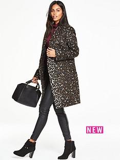 v-by-very-leopard-print-boyfriend-coatnbsp