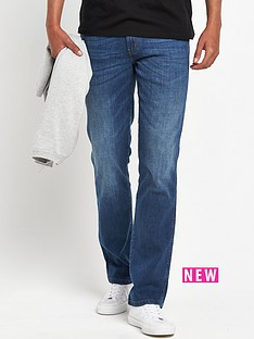 wrangler-arizona-straight-jean