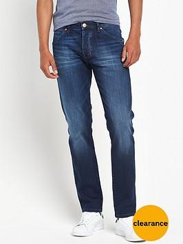wrangler-boyton-regular-tapered-jean