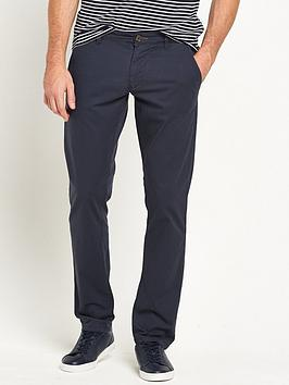 selected-homme-paris-chino
