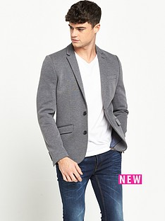 selected-homme-owen-blazer