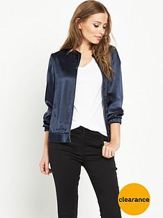 v-by-very-sateen-bomber-jacketnbsp