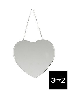 small-heart-decorative-mirror