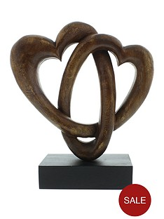 hearts-room-decoration