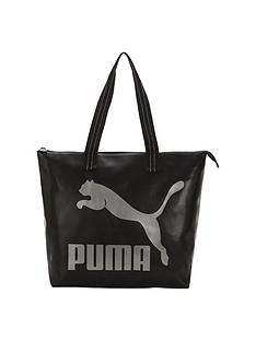 puma-puma-large-archive-shopper