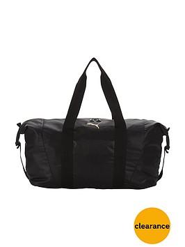 puma-large-fit-at-workout-bag