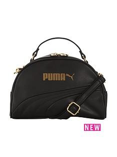 puma-mini-grip-luxe-bag-blacknbsp