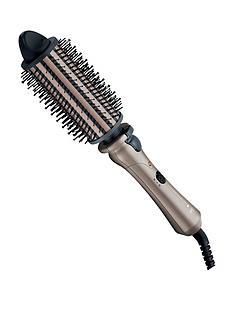 remington-cb65a45-keratin-therapy-volumising-brush-with-free-extendednbspguarantee