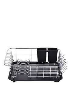 kitchen-craft-kitchen-craft-dish-drainer-with-drip-tray-42x305x15cm