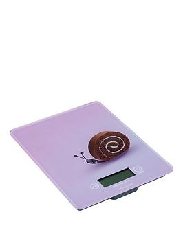 kitchen-craft-kitchen-craft-electronic-add-n-weigh-platform-scales-5kg-11lbs-snail-design