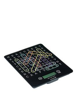 kitchen-craft-kitchen-craft-electronic-add-n-weigh-platform-scales-5kg-11lbs-wordsearch-design