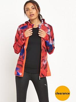 puma-packable-woven-jacket