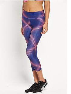 puma-all-eyes-on-me-34-tight